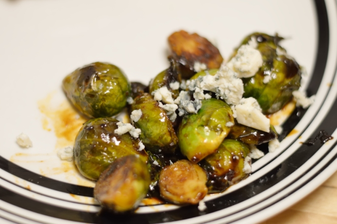 cherry_chipotle_brussel_sprouts