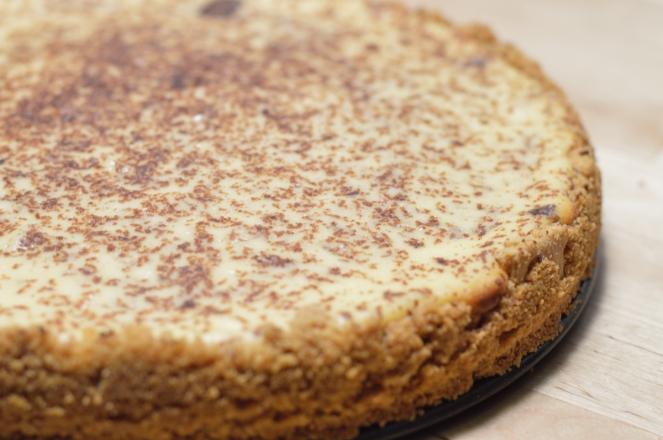 choco_caramel_cheesecake