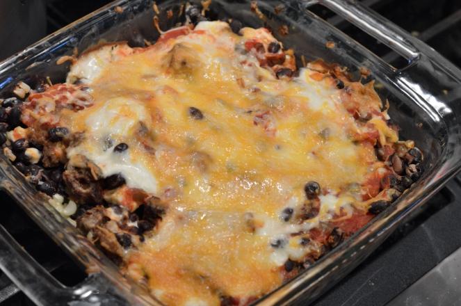 mexican_casserole