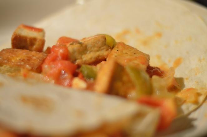 acapuco_tofu_taco